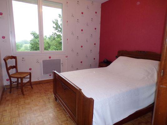 chambre 1-long