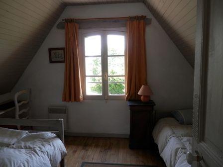 chambre 2 lits G (2)