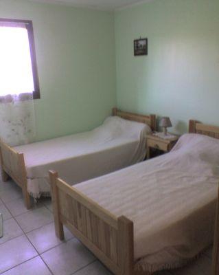chambre murat