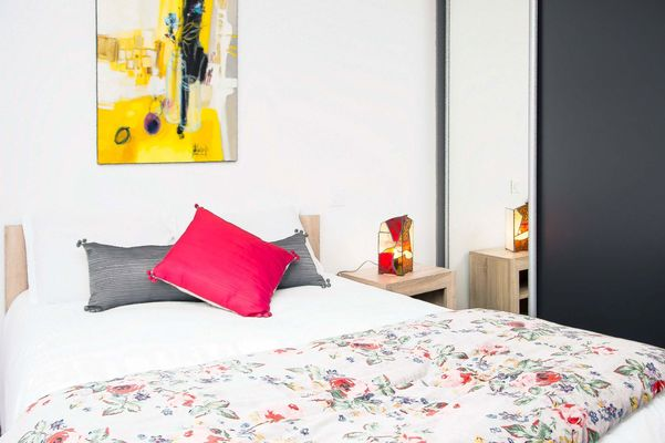 chambre-durandal-gallery-4