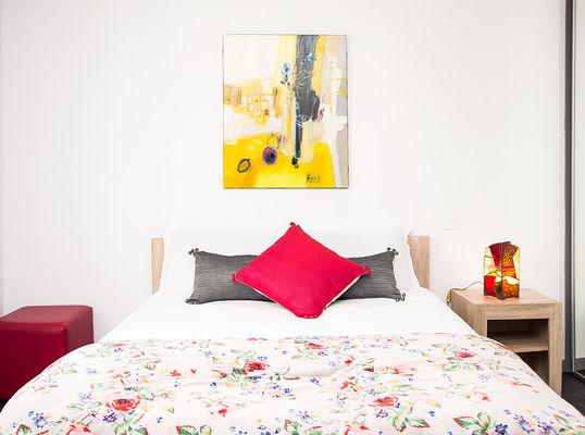 chambre-durandal-small-2