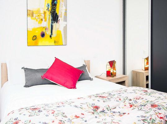 chambre-durandal-small-3