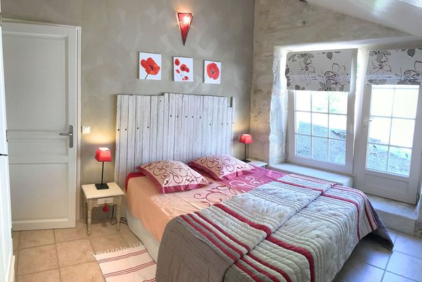 chambre-grand-lit-160