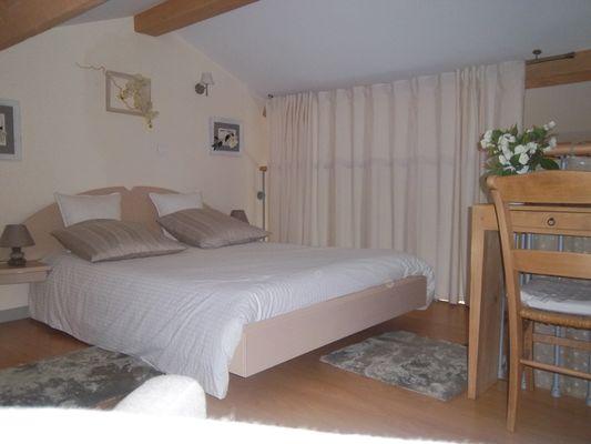 chambre hote 2013 011
