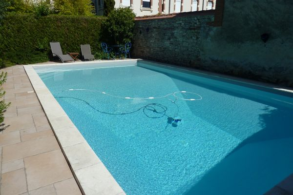 chambre-hotes-piscine-cahors