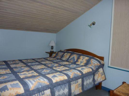 chambre-vidal