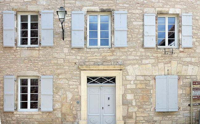 chambres-hote-rocamadour