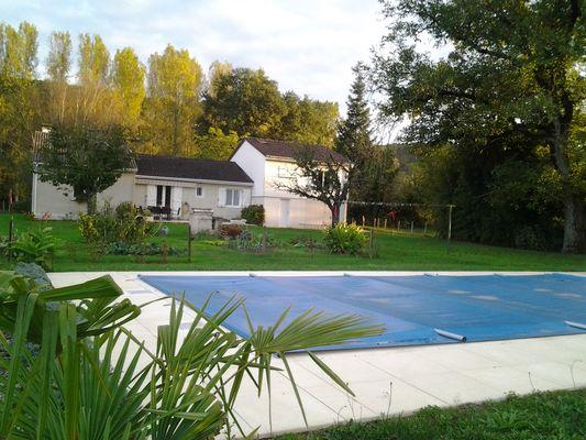 chezlola-piscine
