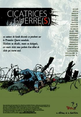cicatrices_guerre