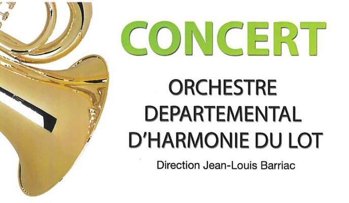 concert-orch-dept-harmonie-lot