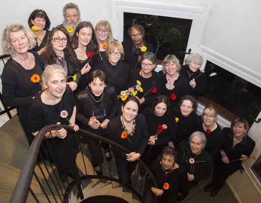 concert-choeur-de-femmes-a-voix-egales-du-conservatoire-du-grand-cahors-eglise-saint-martin