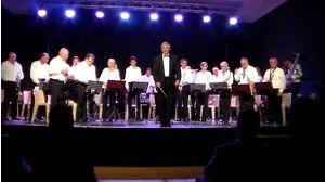 concert-du-nouvel-an-de-l-union-musicale-gourdonnaise_
