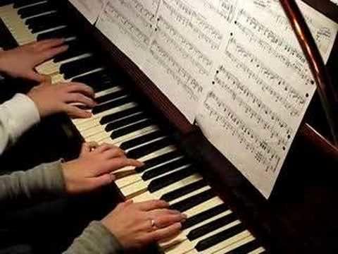 Concert de Piano à Gramat