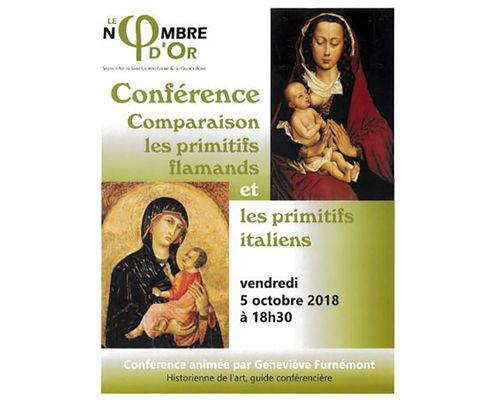 conference-peintres-primitifs