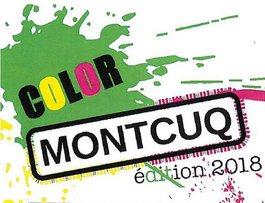 color-montcuq-cap-2018
