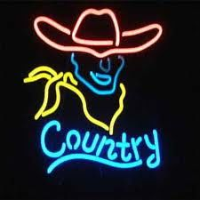 country-cowboy