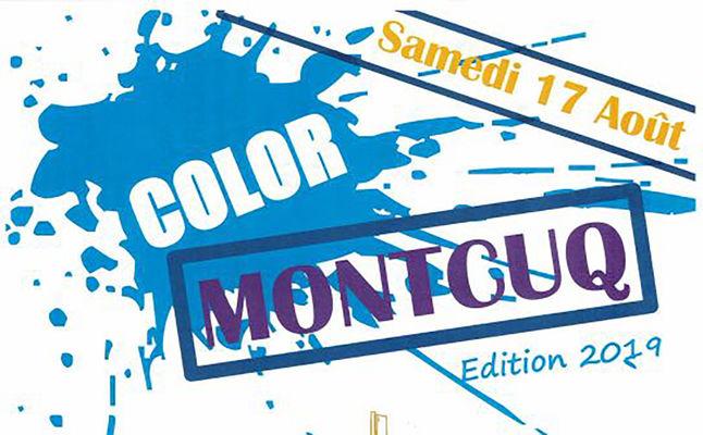 course-color