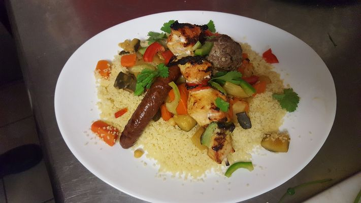 couscous-grill-julia