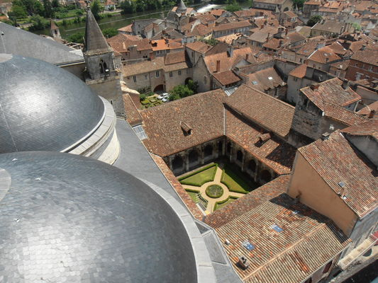 cloitre-cathedrale-cahors