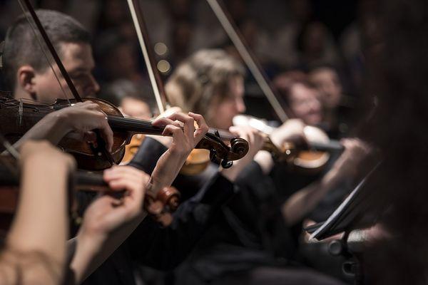 classical-music-1838390_1280