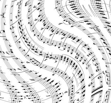 classical-musicjpg