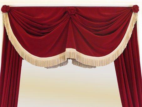 curtain-941716__340