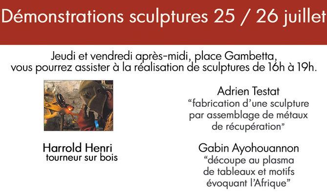 demo-sculptures-CM-arts-cades