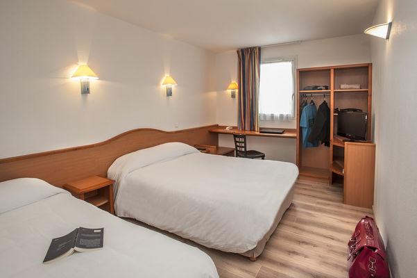 deltour-hotel_7