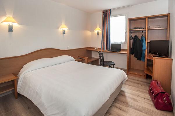 deltour-hotel