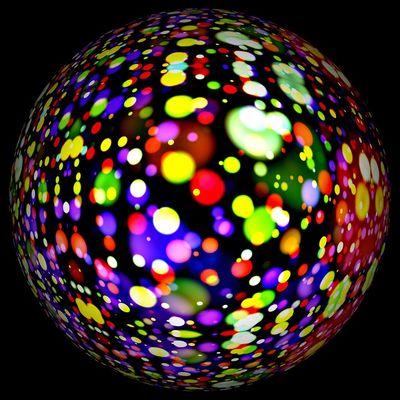 disco-ball-381907_960_720