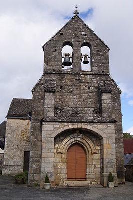 eglise_de_Saint-Martial-entraygues