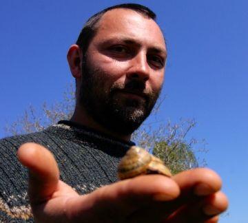 escargots-cyril-gourdon
