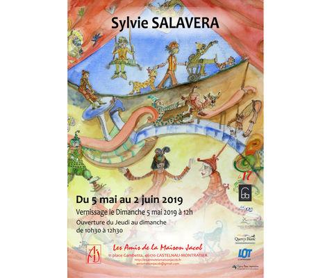 expo-mai- SSalavera