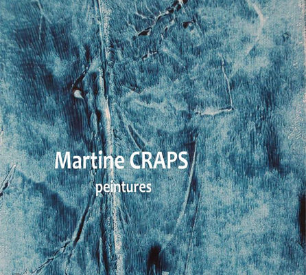 expo-martine-craps