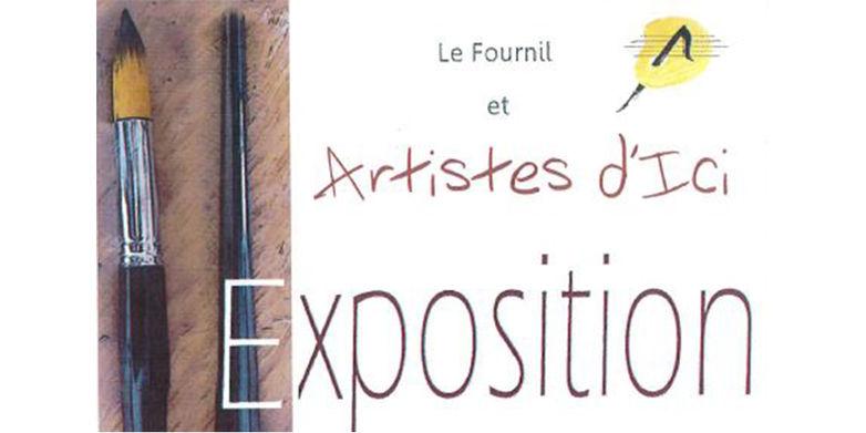 expo-artistes-d-ici-2018