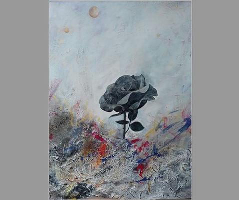 expo-b-hugou-rose-noire