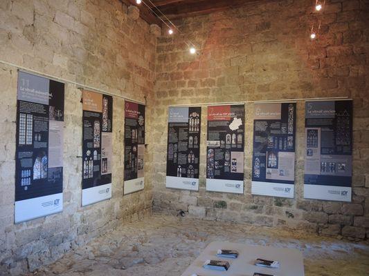 expo-vitraux-tour-mtq-hoden-SIT