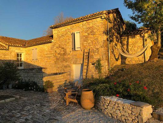 facade-lanoux