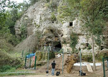 falaise-gisement-du-piage