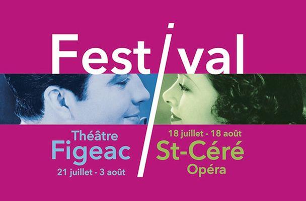 festival de théâtre de Figeac 2018