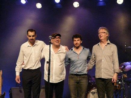 festival-happy-days-music-pays-de-gourdon-Jan Quartet