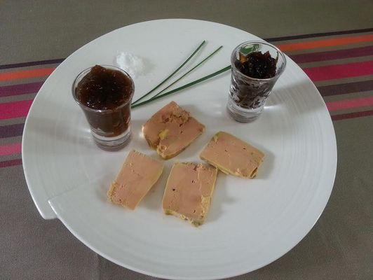 foie gras mi cuit-001