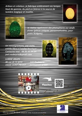 flyer-verso-Luminoeufs OK