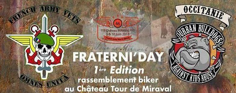 fraterni-day