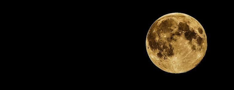 full-moon-415501_1280©pixabay