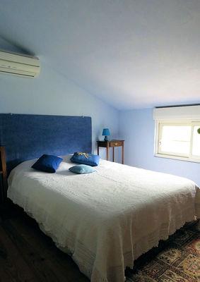 gite-chambre-bleue