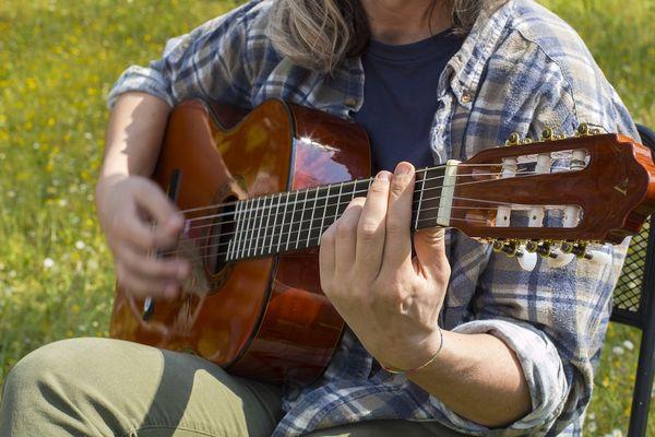 guitar-2335470_1280©eroyka