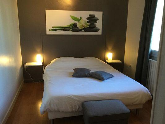 hotel_causse_2