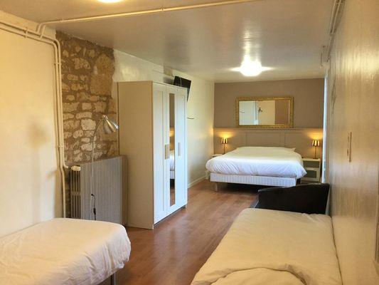 hotel_causse_4