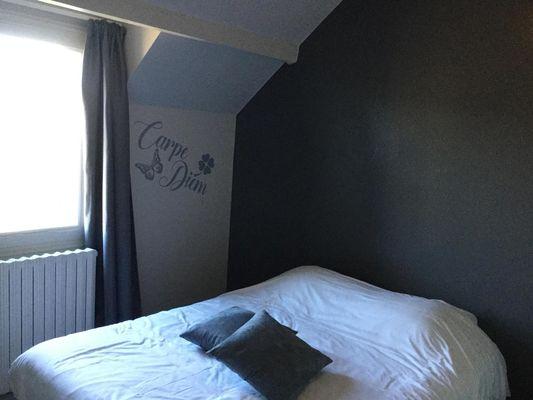 hotel_causse_5